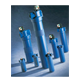 Parker Finite H Series Compressed Air Filters