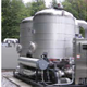 Parker Hiross Biogas Solution