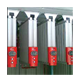 Parker dh Pneudri Air Dryers